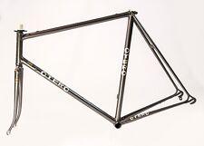 Bike Frame Otero Vintage Bicycles