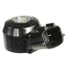 Ignition Knock (Detonation) Sensor-Sensor Wells SU4769