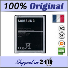 BRAND NEW 100% ORIGINAL BATTERY FOR SAMSUNG GALAXY J7 (2015) -/ EB-BJ700CBE