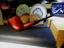 Barling 7109 Estate Pfeife smoking pipe pipa ready to smoke