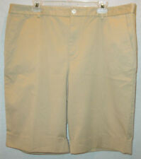 4d5f396846bc Ralph Lauren Women s Shorts for sale