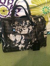 L.A.M.B. Gwen Stefani Handbag EUC