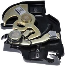 Hood Latch Assembly Dorman 315-100
