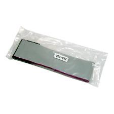 New Supermicro ATX Floppy Cable CBL-022