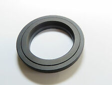 T2 Mount Adapter ring T2-OM 4/3 for Olympus E-420 E-410 E-400 E-350 E-330 E-300