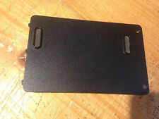 DELL INSPIRON 1300 HDD HARD DISK DRIVE COVER / DOOR