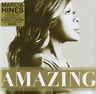 Marcia Hines - Amazing [New & Sealed] CD