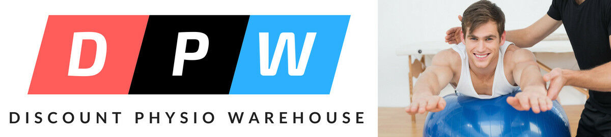 Discount Physio Warehouse