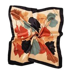 9570748d99e vintage floral silk scarf products for sale | eBay