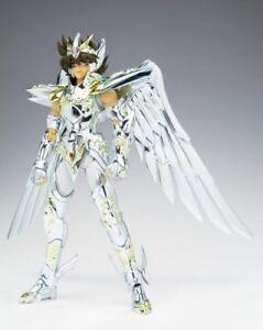 Bandai Saint Seiya Cloth Myth Pegasus Seiya (God Cloth)