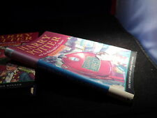 Harry Potter and the philosopher's stone First Published by Bloomsbury 26th RUN