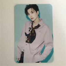 SUPER JUNIOR One More Time Official photocard Leeteuk	 photo card