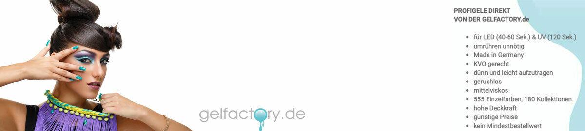 gelfactory