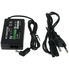Wall AC Adapter Charger Power Supply Cable Cord for Sony PSP 1000 2000 3000 Slim