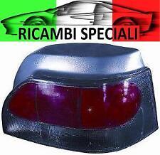 FANALE STOP GRUPPO OTTICO POSTERIORE SX RENAULT CLIO DAL 06/1990 AL 02/1998