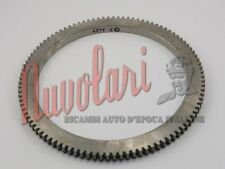 CORONA VOLANO FIAT 615 N II SERIE (VAN)