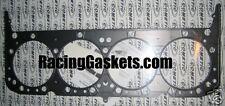 """GM SB Chevy 18 & 23 Degree Head Gasket 4.22"""" .060"""""""