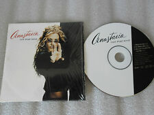 CD-ANASTACIA-NOT THAT KIND-(CD SINGLE)-2000-Album Version-Rick Wake's Mix-