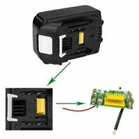 18V Batterie Akku Ersatz Circuit Board Für Makita BL1830 BL1840 BL1850 LXT400