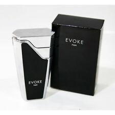 Evoke Man by Armaf Eau De Toilette 3.4 oz 100 ML for Men New Sealed in Box