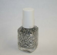 *** Essie Nail Polish ~~ Set in Stones ~~ 0.46 oz