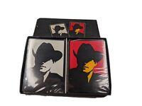 Vintage 1991 Wild West Marlboro Man Miles Playing Cards 2 Decks, New Open Box