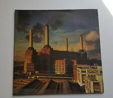 Pink Floyd – Animals Germany 1977( LP )