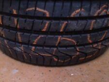 1St. Pirelli PZero TM MO Sommerreifen 255/45 R19 100W   7,5mm (N1269)