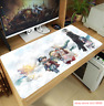 Anime Made in Abyss Extral Large Mousepad Mat Fashion Gaming Playmat Mice Pad