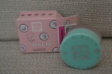 BNIB The Beauty Crop Palm Balm Lip & Cheek Balm in Mauve Wave 4g RRP £18