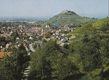 Ab 1945 Ansichtskarten aus Baden-Württemberg für Architektur/Bauwerk und Burg & Schloss