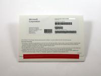 Microsoft Windows 10 Professional SB - 64 Bit - DEUTSCH inkl. DVD - NEU