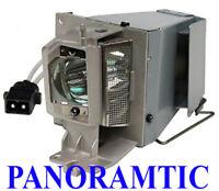 ACER Projector Lamp DWX1305 P1283 P1383W X113PH X133PWH X1383WH X1385WH H5380BD