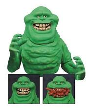Ghostbusters - Slimer Series 3 Action Figure Diamond Select
