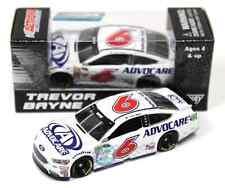 NASCAR TREVOR BAYNE 2016 #6 ADVOCARE 1/64 DIECAST CAR