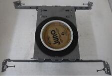 "Juno Lighting IC1LEDG3-27K-1 4"" LED IC Type New Construction Ceiling Can QTY 6"