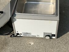 Thermo Haake 12 Liter Model 111 Water Bath 120v