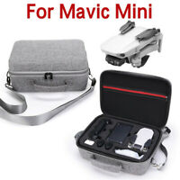 Portable Carrying Case  Shoulder Bag For DJI Mavic Mini Drone Parts