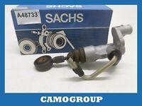 Pump Clutch Master Cylinder Sachs For VOLKSWAGEN Passat Audi A4 A6