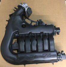 NOS 2005 Dodge Magnum / Chrysler 300 Intake Manifold 68036664AA