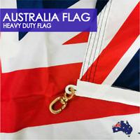 Plastic Torres Strait Islander Flag Bunting 10 meter