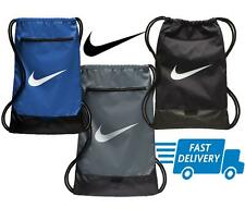 Unisex Divers Travel Holiday Bag Running Gym Rucksack Casual Backpack 23 Liters