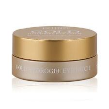 [PETITFEE] Gold Hydrogel Eye Patch (1.4g*60pcs)- BEST Korea Cosmetic