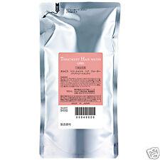 ORBIS Treatment Hair Water 180 ml for Repair Damaged Hair to Smooth Hair  Refill