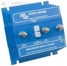 VICTRON - Argodiode 80-2AC - 80A für 2 Batterien
