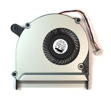 Asus VivoBook S400 S400C Compatible Laptop Fan