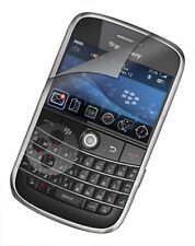 Case-Mate Clear Armor Shield for Blackberry Bold 9000
