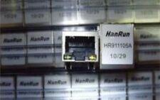 5 PCS HR911105A HR911105 Network Transformer New HanRun