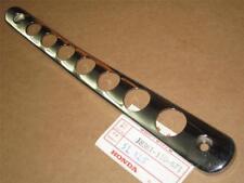 *HONDA NOS - MUFFLER PROTECTOR - SL100-125 - XL100 - 18361-110-671