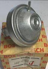Bosch 1237121989 Zündverteiler Unterdruckdose Mercedes distributor distributore